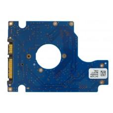 PCB 0A71428 DA3005A HTS725050A9A364