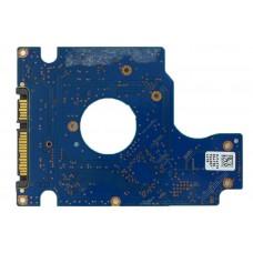 PCB 0J14319 DA4730_ HTS727550A9E364