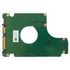 PCB M8_REV.03 R00 ST1000LM024