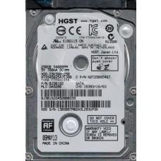 HTS545025A7E380