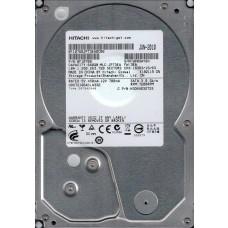 HDS721064CLA332