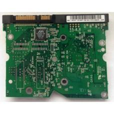 WD740GD-32FLA0-2061-001213-100 AAD11