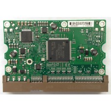 STM3320620A-100436207
