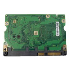 PCB ST3500620AS 100468974