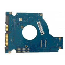 PCB ST9250410AS 100537087