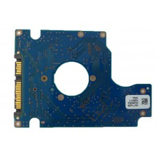 PCB HTS725032A9A364