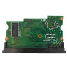PCB HCS725050VLA380 0A53043 BA2178_
