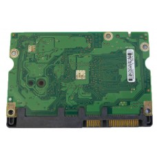 PCB ST3500320AS 100468974