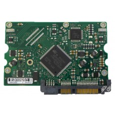 PCB ST3750640AS 100413262