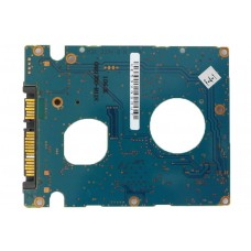PCB MJA2160BH CA21350-B11X