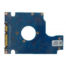 PCB HTS725016A9A364 0A71428 DA3005_