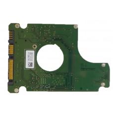 PCB M7S2_S1PME REV.04 R00 HM500JI/U