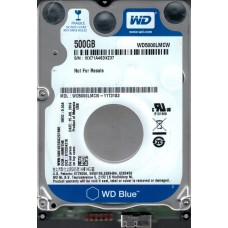 WD5000LMCW-11T31S3