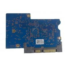 PCB HDS721010DLE630 0J21896 BA4300A