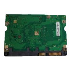 PCB ST3500320SV 100468974