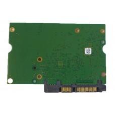 ST4000DX002 100761567 REV C