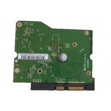 PCB WD20EADS-65R6B1 2061-771642-N00 05P