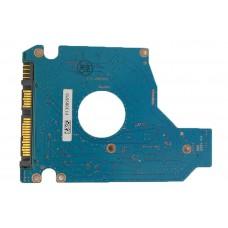 PCB MK5056GSY G002587-0A