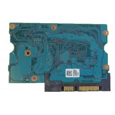 PCB DT01ABA200V PF00036 TS0265C ASE AA01/BC0 Toshiba