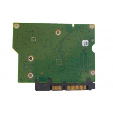 PCB ST3000DM001 100664987 REV B