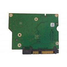 PCB ST2000DM001 100687658 REV C