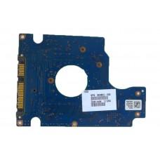 PCB HTS545050A7E380 0J21933 DA4731A