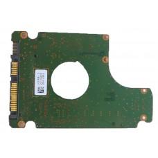 PCB ST1000LM024 M8_REV.03 R00 20120605