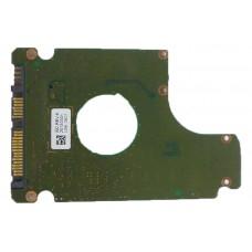 PCB M8_REV.06 R00 ST1000LM024 20130301