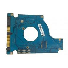 PCB ST9500325ASG 100565308 REV A