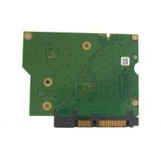 PCB ST2000DM001 100645422 REV A