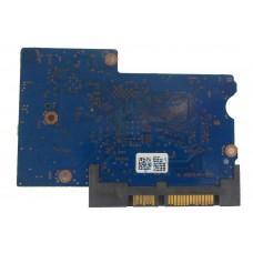 PCB HDS721010DLE630 0J21855 BA4279A