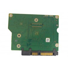 PCB ST2000DL003 100617465 REV B