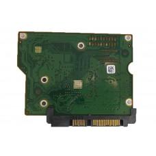PCB ST3500418AS 100535704 REV B