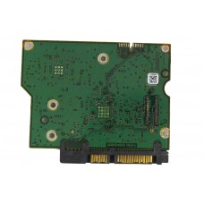 PCB ST3000DM001 100664987 REV A