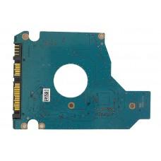 PCB MK7559GSXF G002825A