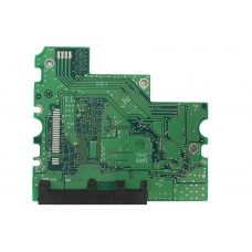 PCB 7B250S0 Maxtor 301931103
