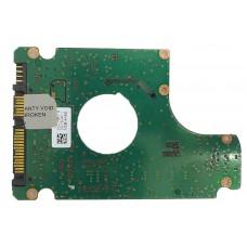 PCB M8_REV.06 R00 ST1000LM024
