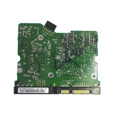 PCB WD2000JD-55HBB0 2061-001267-200 AJ