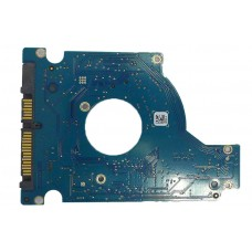 PCB ST9640322AS 100603256