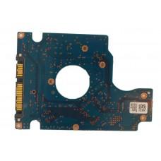 PCB HTS541010A9E662 0J24275 DA5092_