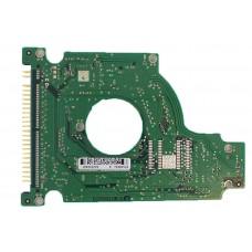 PCB ST9100823A 100342239