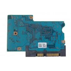 PCB DT01ACA100 AAD AA10/7S0 0J21827 TS0076_ HDKPC03D0A02 S Toshiba