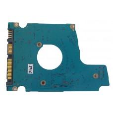 PCB MQ01ABD050 G003138A