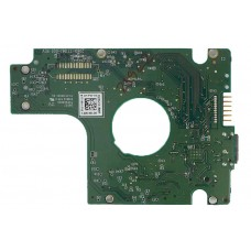 PCB WD10JMVW-11AJGS0 2061-771961-F00 01PD14