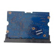 PCB HDS722020ALA330 0A71339 BA3293A