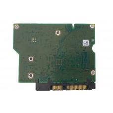 PCB Seagate ST1000DM003 100664987 REV B