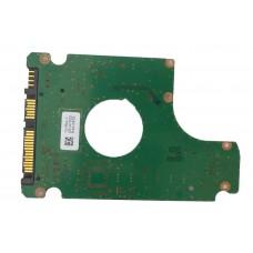 PCB M8_REV.07 R00 ST1000LM024 Samsung P/N: HN-M101MBB/AV2 20141022 1TB
