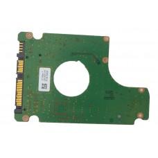 PCB M8_REV.07 R00 ST1000LM024 Samsung P/N: HN-M101MBB/AV2 20160116 1TB