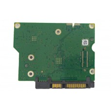 PCB ST2000DM001 100645422 REV A