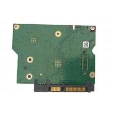 PCB ST3000DM001 100645422 REV A